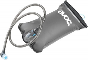 Bukłak EVOC HYDRATION BLADDER 2l ciemny