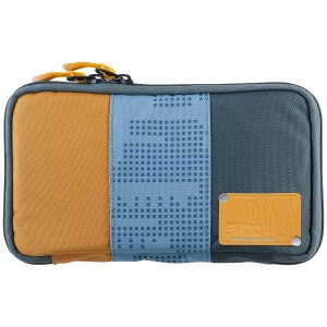 Organizer na dokumenty Evoc TRAVEL CASE multicolour