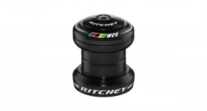 Stery Ritchey WCS EC34 1 1/8""